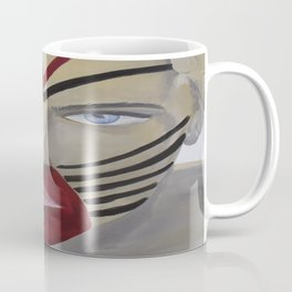 Like a Indio.. Coffee Mug