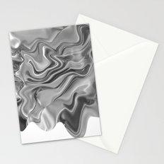 Blob Stationery Cards
