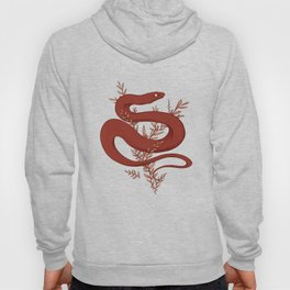 Compromise Hoody