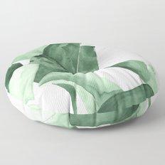Beverly II Floor Pillow
