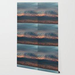 Licancabur Volcano Wallpaper