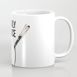Daily choice Coffee Mug
