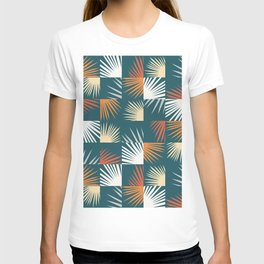 Desert Tropical 02 T-shirt
