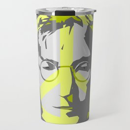 LNN Travel Mug