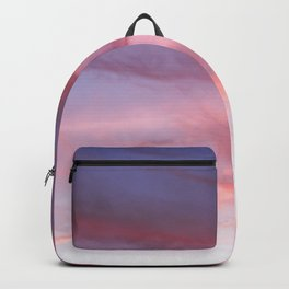 Summer Sky II - Nature Photography Backpack