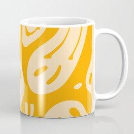 Liquify Honey Coffee Mug