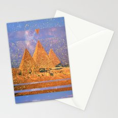 ix86 Stationery Cards