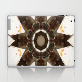 Edge of Desire Laptop & iPad Skin