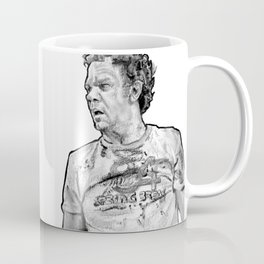 Prestige Worldwide Coffee Mug