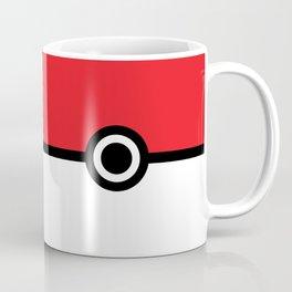 Pokéhome Coffee Mug