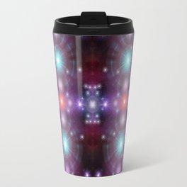 Pandora Travel Mug