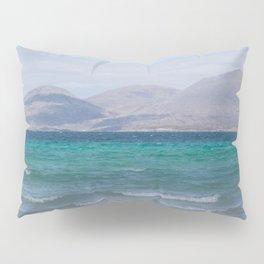 Beach 3 Lewis and Harris 4 Pillow Sham