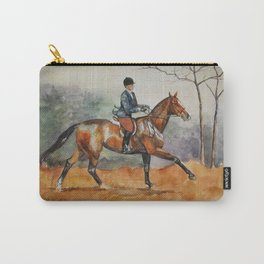 Fall Rider Carry-All Pouch