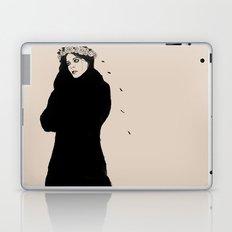 SPANISH SAHARA Laptop & iPad Skin