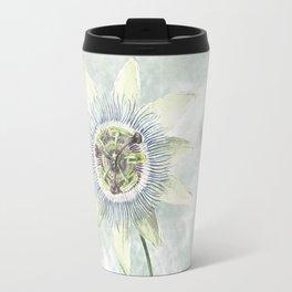 Ocoee Travel Mug
