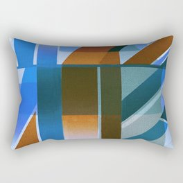 Community USA Rectangular Pillow