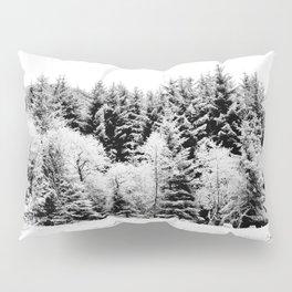 Anoch Mor Pillow Sham