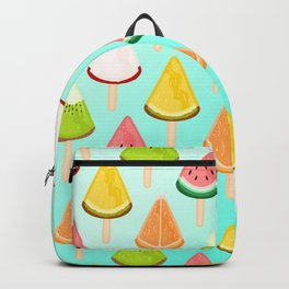 Fruity Pops Backpack