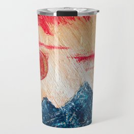 Apex Travel Mug