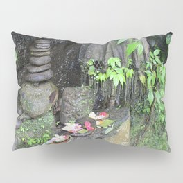 Offerings Pillow Sham