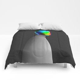 Xertess Comforters