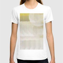 Mimosa in the Morning T-shirt