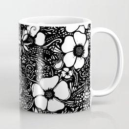 Hawaiian trip Coffee Mug