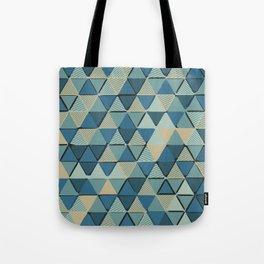 Jester's Fete Tote Bag