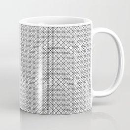 FETAK 5 Coffee Mug