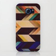 tyyr dwwn Slim Case Galaxy S8