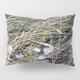 Idaho Prairie  Pillow Sham