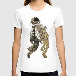 Insert Random Name Here T-shirt