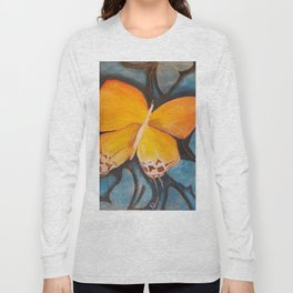Wish Long Sleeve T-shirt