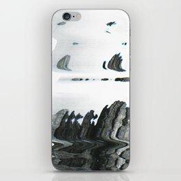 U̷͢n͢͡t̡įt̡̛̕l̢̀ed̶̶́ 1̡͘4͡ iPhone Skin