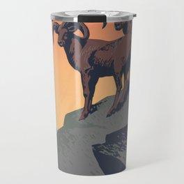 Preserve Travel Mug