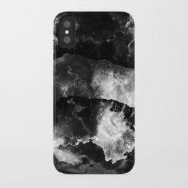 Ink 82 iPhone Case