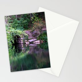 # 313 Stationery Cards