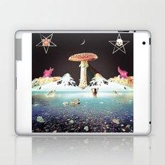 Love Song Laptop & iPad Skin