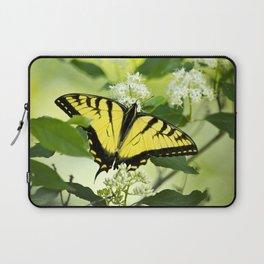 Butterfly III Laptop Sleeve