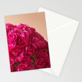 Girls 15th Birthday Stationery Cards