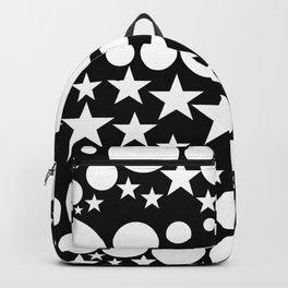 GALAXIAS 2 Backpack