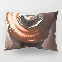 League of Legends MALHAZAR Pillow Sham