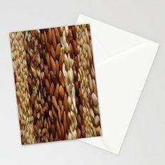 Nutty Stationery Cards