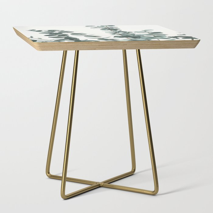 Eucalyptus_Leaves_Side_Table_by_ArtPrInk_Studio__Gold__Square
