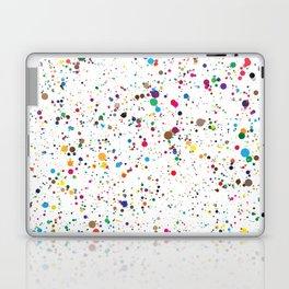 PokeSpot Laptop & iPad Skin
