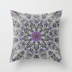 Principe ALAD NAM Throw Pillow
