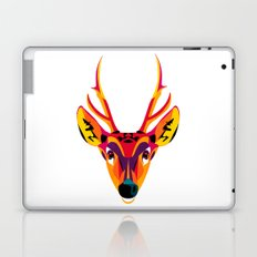 huemul Laptop & iPad Skin