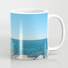 AFE Collingwood Coffee Mug
