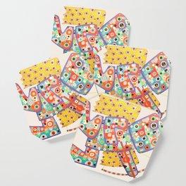 Amor Coaster