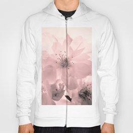 Mystic Blossom Hoody